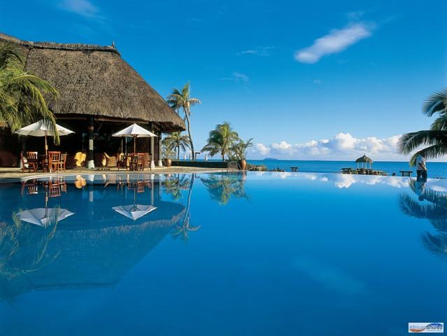 mauritius holidays veranda paul and virginie