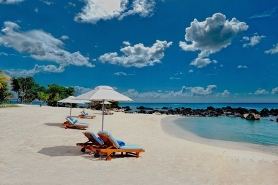 Grand Mauritian Luxury Resort