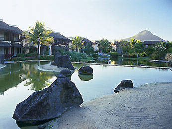 Sofitel Imperial Resort and Spa - Mauritius